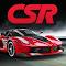 CSR Racing 3.1.0