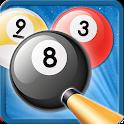 Billiard Ball 8 Pool Pro icon