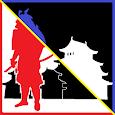 侍! 格闘! 戦国大決斗3D icon