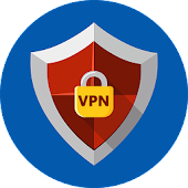 Free VPN Proxy by SmartVPN