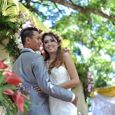 Wedding photographer Gilang cahyo Kumolo (gilangckumolo). Photo of 06.03.2018