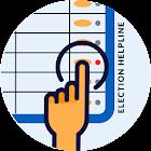Election Helpline Indore icon