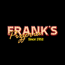 Frank's Pizzeria & Restaurant Download on Windows