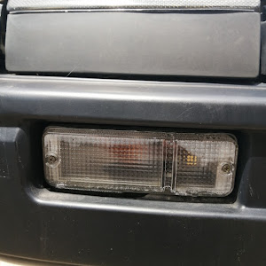 スプリンタートレノ AE86のカスタム事例画像 あきんどさんの2020年07月12日16:02の投稿