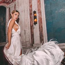 Wedding photographer Olga Soldak (olgami4). Photo of 17.11.2017