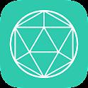 Gama Duo App icon