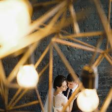 Wedding photographer Diana Orenshteyn (dimartinovich). Photo of 06.08.2017