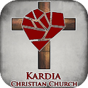 Kardia Christian Church icon