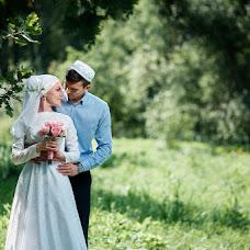 Wedding photographer Sergey Shtefano (seregey). Photo of 25.08.2017