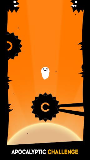 Last Day Jumper 1.0 screenshots 1