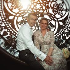 Wedding photographer Artur Stychev (1artstychev). Photo of 23.09.2015