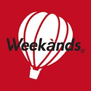 Weekands週末服飾線上購
