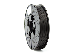3DXTech CarbonX Carbon Fiber ABS Filament - 3.00mm (0.75kg)