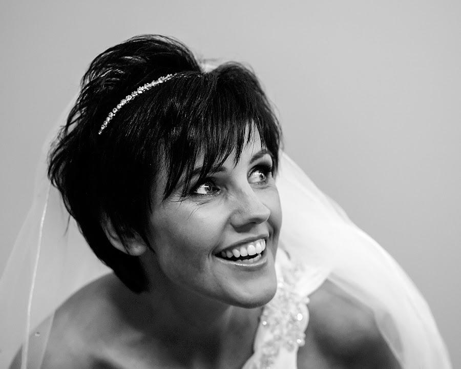 The bride by Stefán Margrétarson - Wedding Bride ( wedding )