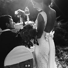 Wedding photographer Nikitin Sergey (nikitinphoto). Photo of 30.03.2016