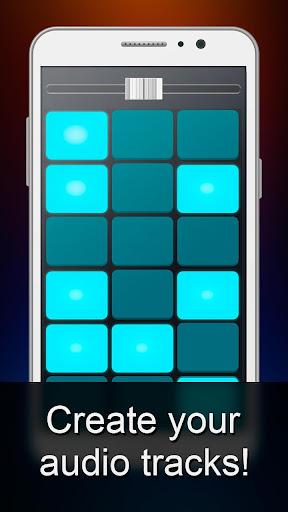 免費下載音樂APP|드럼 패드 기계 app開箱文|APP開箱王