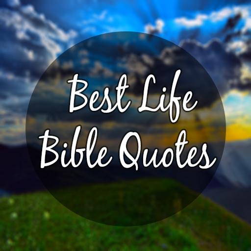 Image of: Holy Apptopia App Insights Best Life Bible Quotes 2018 Apptopia