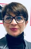 Catherine MORAGLIA coach sportif chez ACTION SPORT
