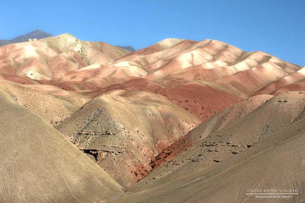 Dia 34 - No coração do VALE DE FERGANA, de Sary Mongol a Osh 🇰🇬   Crónicas do Rally Mongol