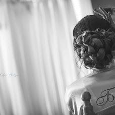 Wedding photographer Balin Balev (balev). Photo of 19.11.2018