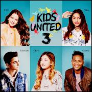KIDS UNITED - On Ecrit Sur Les Murs mp3