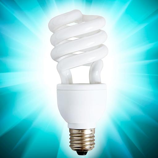 Brightest Flashlight Free ®