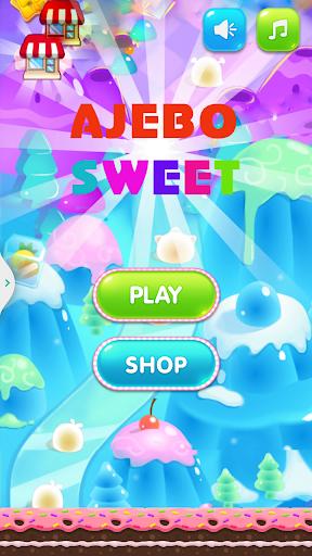 Télécharger Gratuit Ajebo Sweet apk mod screenshots 5