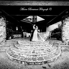 Wedding photographer Marco Bresciani (MarcoBresciani). Photo of 17.07.2018