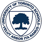 UTS Connect