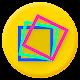 photo frame (app)