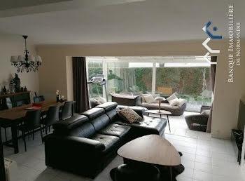 maison à Cambes-en-Plaine (14)