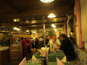 Photo: The Austrian PG Club