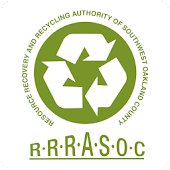 Recycling Authority