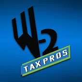 W-2 TAX PROS, LLC