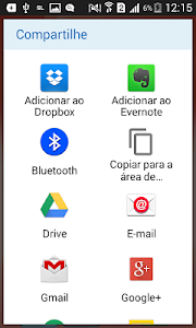 Redenção Plena screenshot 2