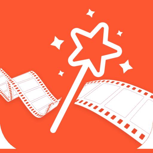 Slideshow with Music - Slidershow Maker App