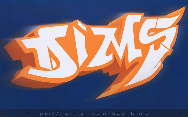 DimsGameR