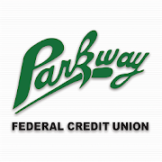 Parkway Federal Credit Union