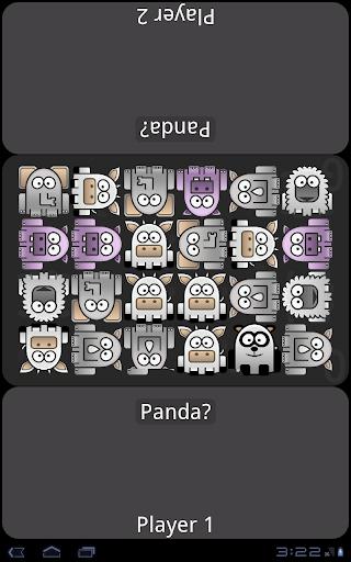 2 Player Reactor screenshot 13