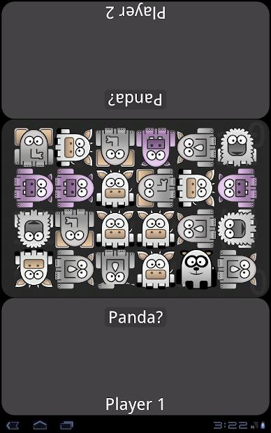 2 Player Reactor (Multiplayer) screenshot 12