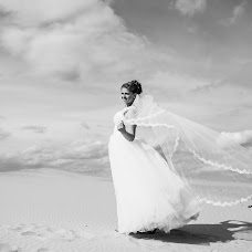 Wedding photographer Yuliya Velichko (Julija). Photo of 03.07.2017