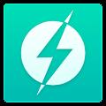Sirius clean - fast clean, boost, app lock