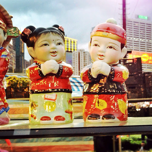 chinese new year, flower market, hong kong, victoria park, Five Fingered Eggplant, Narcissus, orchid, Peach Blossom, Peony, tangerine, 中國新年, 桃花, 桔, 水仙, 牡丹, 蘭花, 農曆新年, 花