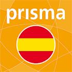 Woordenboek Spaans Prisma icon