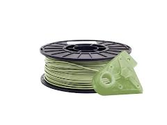 Succulent Green PRO Series PLA Filament - 2.85mm (1kg)