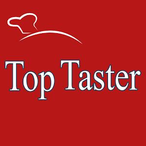 Tải Top Taster APK