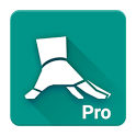 Bodyweight Fitness Pro icon
