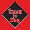 Singh Is King APK