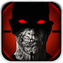 Devil Zombies - Shooting Game icon