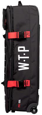We The People Pro Flight Bag - 100L, Black alternate image 6